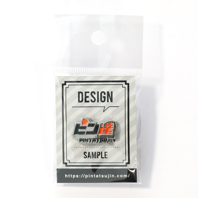 ヘッダー付OPP+台紙(長方形)